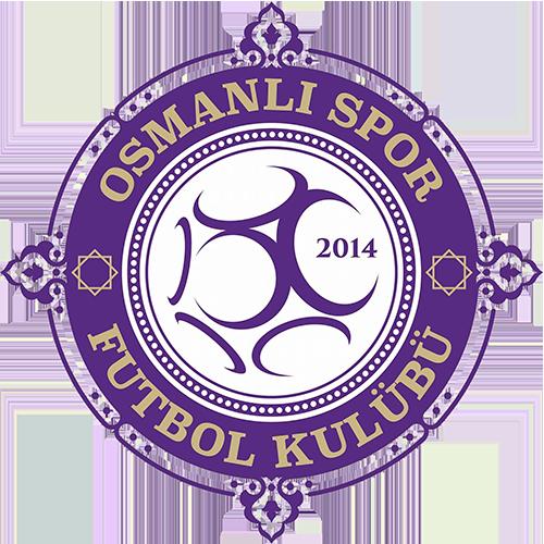 http://upload.wikimedia.org/wikipedia/tr/c/cb/Osmanl%C4%B1spor_FK_logo.png