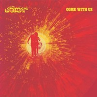 Come with us cover.jpg