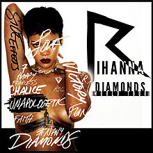 Rihanna Diamonds Tour 2013.jpg