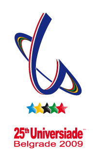 Universiade 2009 logo.png