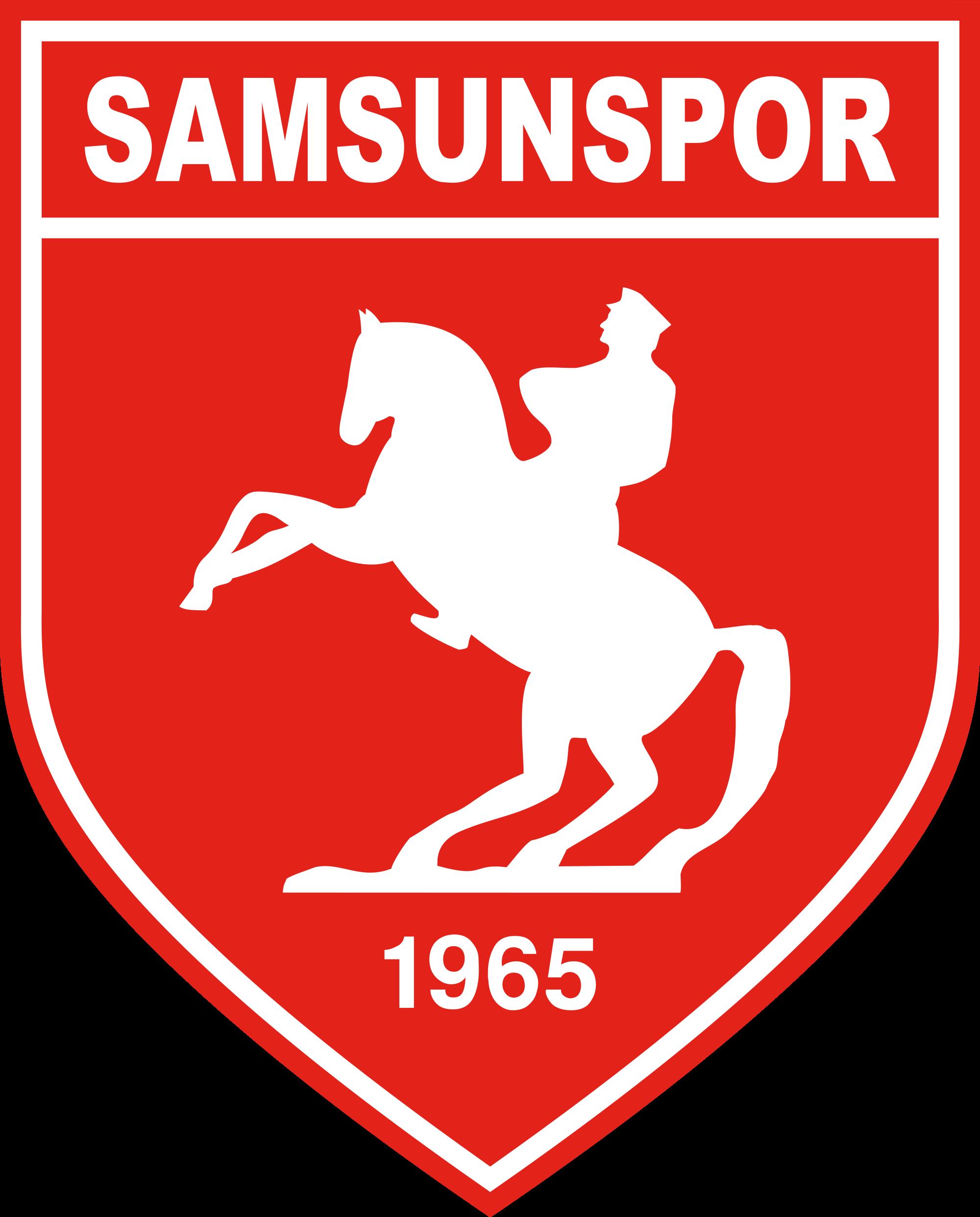 https://upload.wikimedia.org/wikipedia/tr/d/d0/Samsunspor_Kul%C3%BCb%C3%BC_Logosu.png