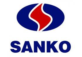 Sanko Holding Vikipedi