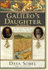 Galileo's Daughter Cover.jpg