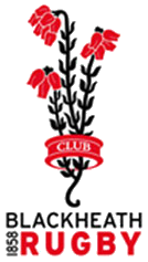 Blackheath RC logosu.png