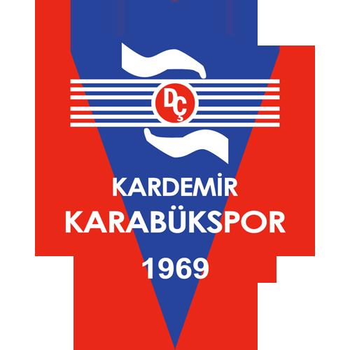 https://upload.wikimedia.org/wikipedia/tr/d/d7/Kkarabuk.png