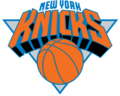 New York Knicks logosu