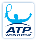 ATP World Tour logo.png
