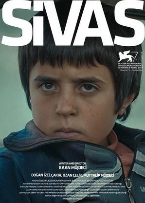 Sivas (film).jpg