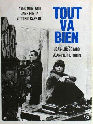Herşey Yolunda (film, 1972) - Vikipedi