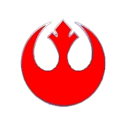 https://upload.wikimedia.org/wikipedia/tr/d/da/Rebel_Alliance_logo.png