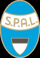 SPAL_1907.png