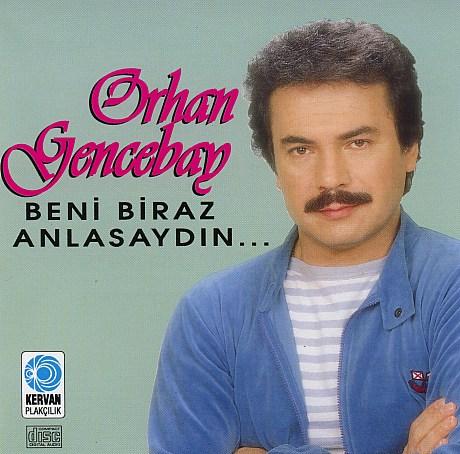 Dosya:Orhan Gencebay - Albüm Kapağı - Beni Biraz Anlasaydın.jpg