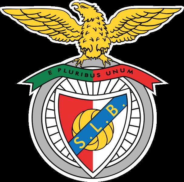 SL Benfica - Vikipedi
