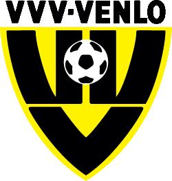 Vv Venlo