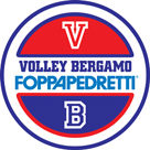 Volley Bergamo logo.jpg