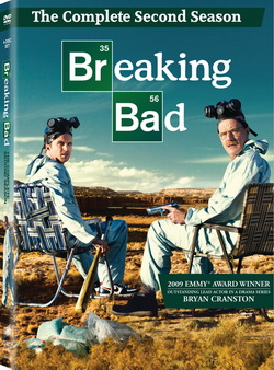 BreakingBadS2DVD.jpg