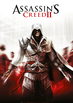 Assassins Creed 2 cover.jpg