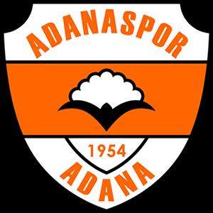 https://upload.wikimedia.org/wikipedia/tr/e/ed/Adanaspor_logo.png