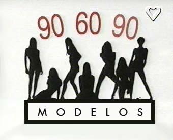 90-60-90 modelos - Vik...