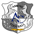 http://upload.wikimedia.org/wikipedia/tr/e/ee/Amienssc.png
