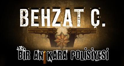 Behzat_%C3%87_Bir_Ankara_Polisiyesi_logosu.jpg