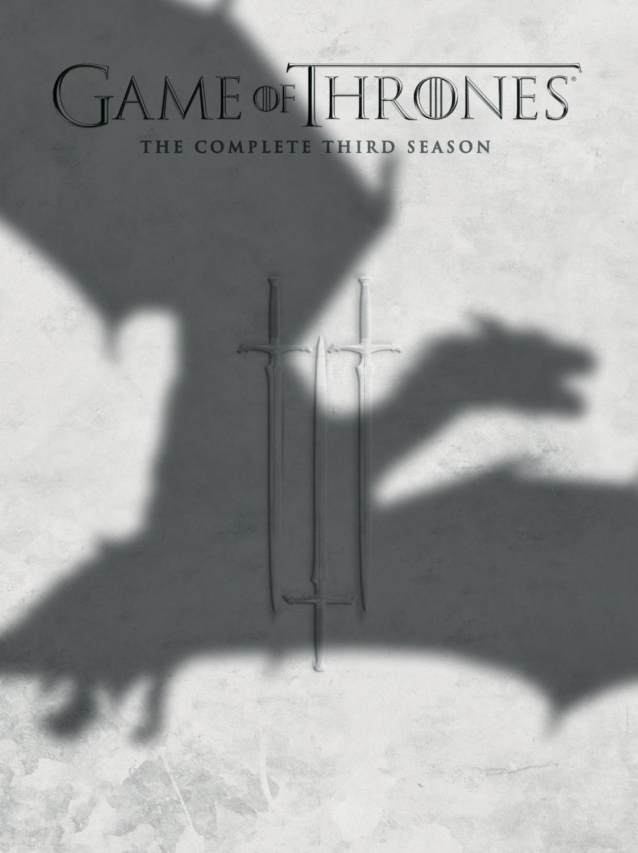 game of thrones 3 sezon vikipedi