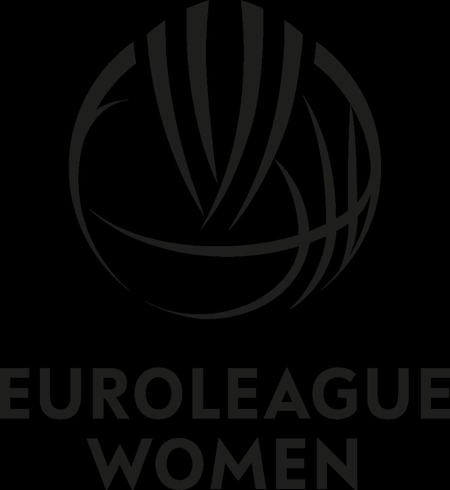 Euroleague_Women_Logo.png