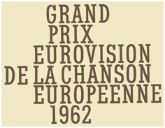 Eurovision Song Contest 1962 logo.png