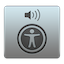 VoiceOver Utility icon.png