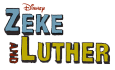 Zeke & Luther - logo.png