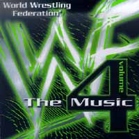 WWF The Music Volume 4.jpg