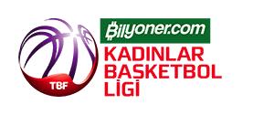 Kad%C4%B1nlar_Basketbol_S%C3%BCper_Ligi_logo.png