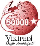 Wiki50000kb.png