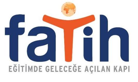 https://upload.wikimedia.org/wikipedia/tr/f/fb/Fatih_Logo.PNG