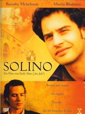 Solino 2002