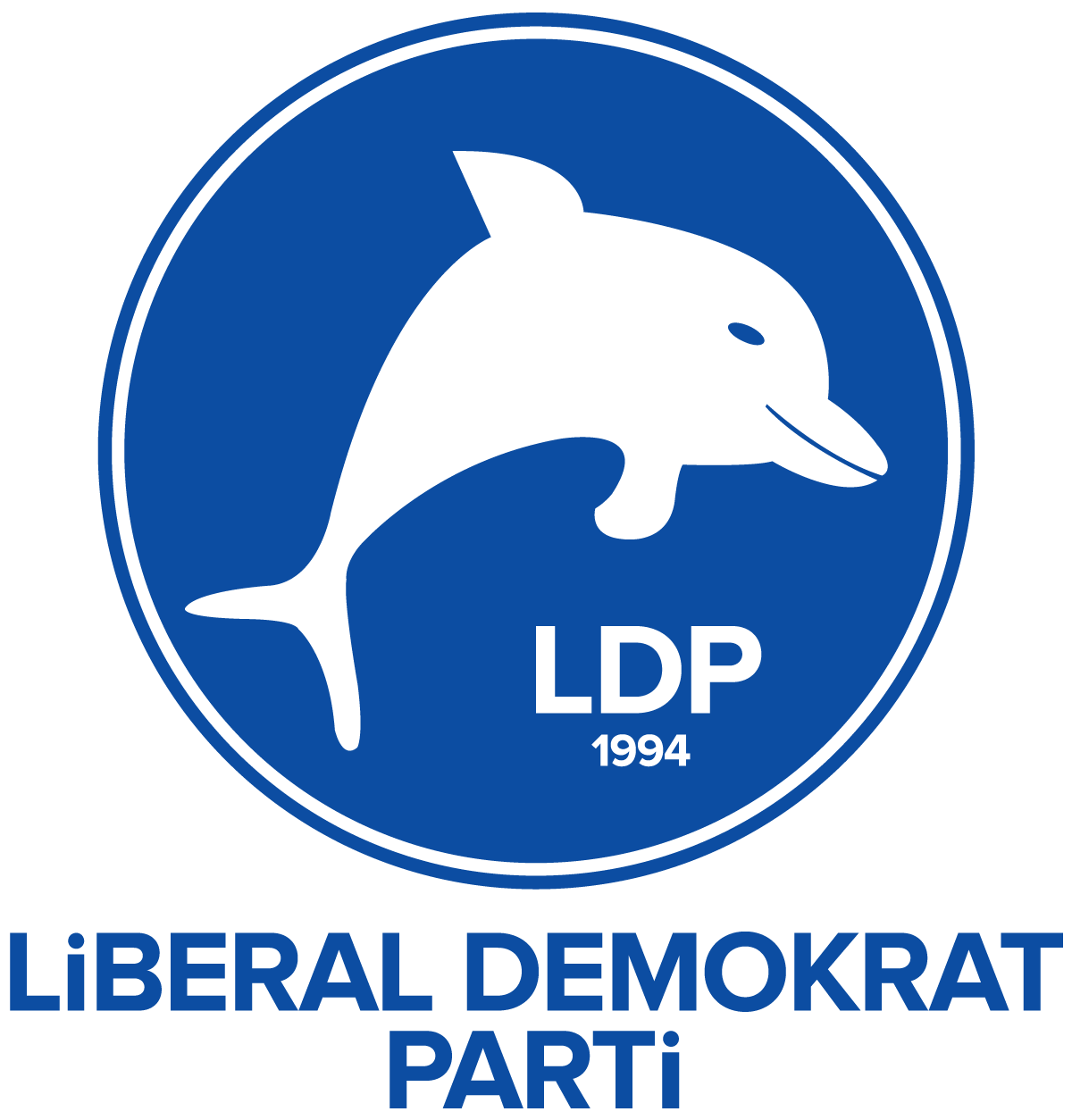 Liberal Demokrat Parti (Türkiye) - Vikipedi