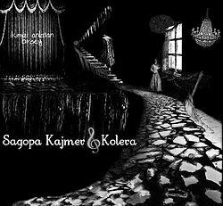 Sagopa Kajmer – İkimizi Anlatan Birşey