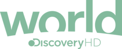 Discovery World Logo1.png