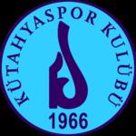 Kütahyaspor logosu