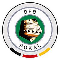 Dgb Pokal
