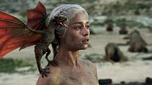 GOT Daenerys Fire and Blood.jpg