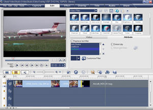 Ulead VideoStudio screenshot.jpg