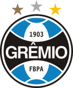 500px-Gremio.png