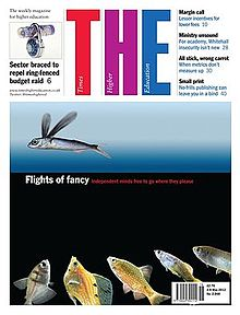 The Times Higher Education cover.jpg