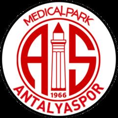 http://upload.wikimedia.org/wikipedia/tr/thumb/0/06/Antalyaspor.png/240px-Antalyaspor.png
