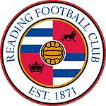 Reading FC logosu