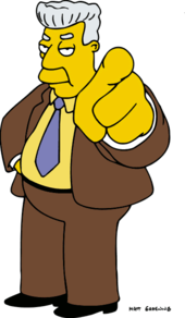 The Simpsons-Kent Brockman.png