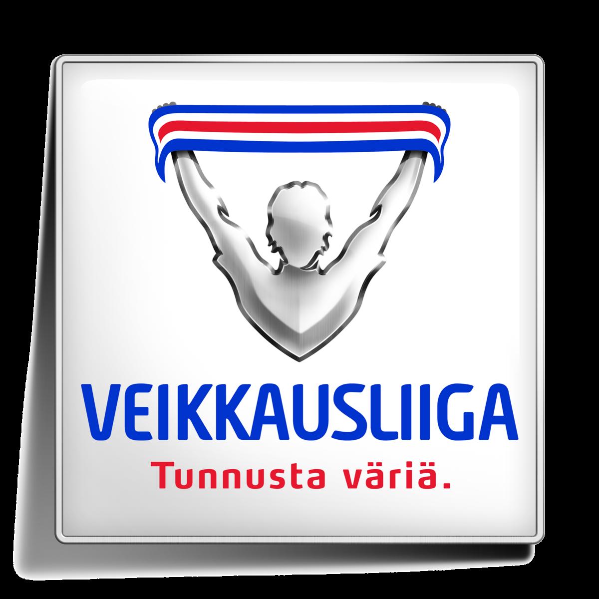 Veikkausliiga Wiki