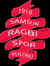 1919 Samsun RSK arma.png
