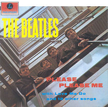 Beatles Please Please Me.jpg